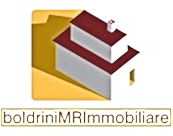 Boldrini MR Immobiliare - Senigallia (AN)