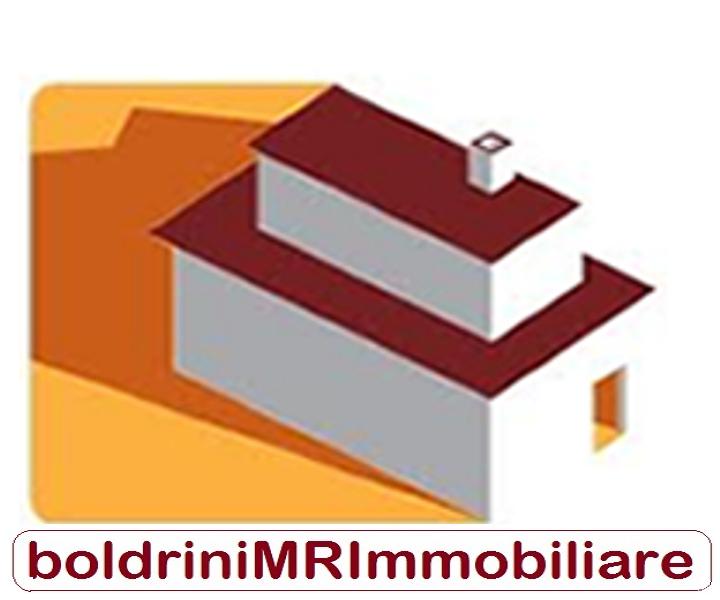 RMAAINFO - APPARTAMENTO - VENDITA - SENIGALLIA